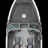 Alumacraft-Classic-165-Sport-closed-overhead-2019-web