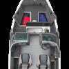 Alumacraft-Classic-165-Sport-open-overhead-2019-web