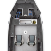 Alumacraft-Classic-165-TL-open-overhead-2019-web