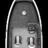 Alumacraft-Competitor-165-CS-closed-overhead-2019-web