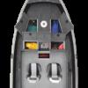 Alumacraft-Competitor-165-TL-open-overhead-2019-web