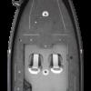 Alumacraft-Competitor-185-TL-closed-overhead-2019-web