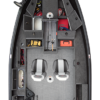 Alumacraft-Competitor-185-TL-open-overhead-2019-web
