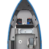 Alumacraft-Escape-145-TL-open-overhead-2019-web