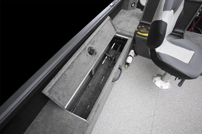 alumacraft competitor 185 tiller spöförråd