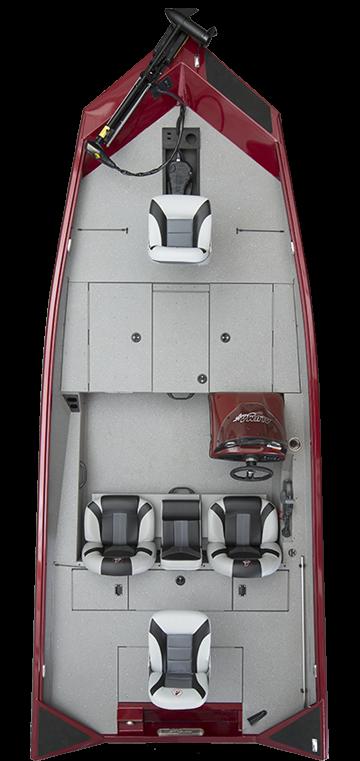 alumacraft pro 185 layout stängd
