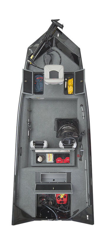 alumacraft prowler 165 layout öppen