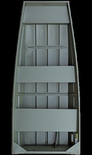 alumacraft 1036 jon boat båt