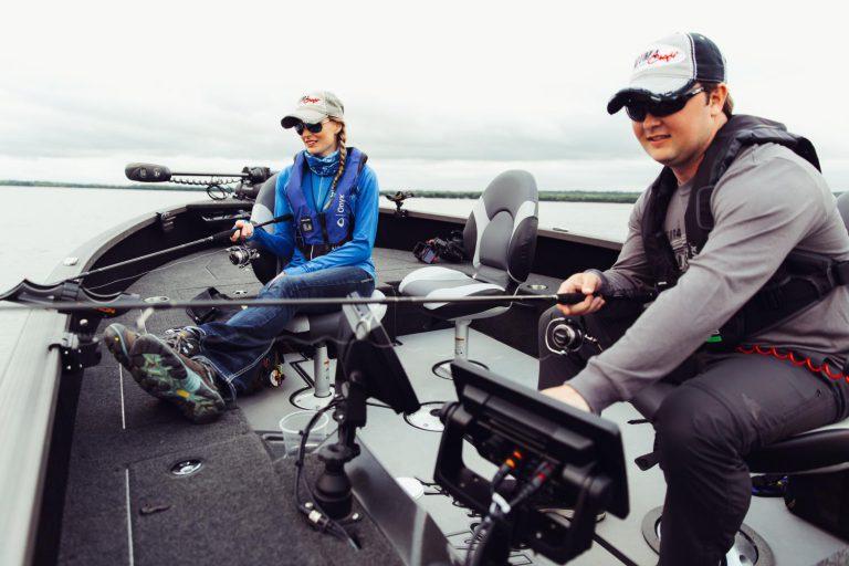 competitor 185 tiller alumacraft båt boat