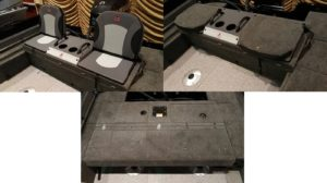 alumacraft flipup seat
